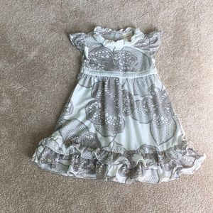Old Navy Girls Dress 2T
